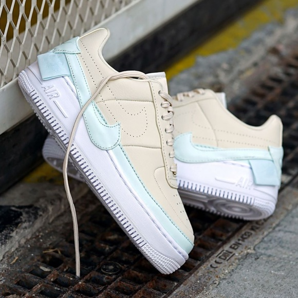 Nike Air Force 1 Jester XX NWT